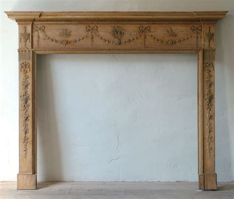 antique fireplaces for sale antique georgian fireplace no 15 thistle