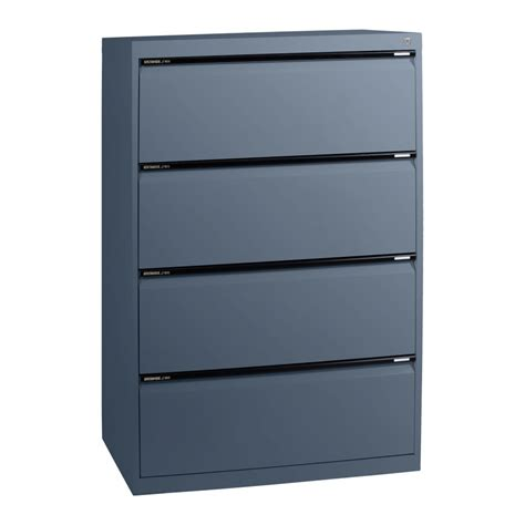 statewide lateral filing cabinet 4 drawer office