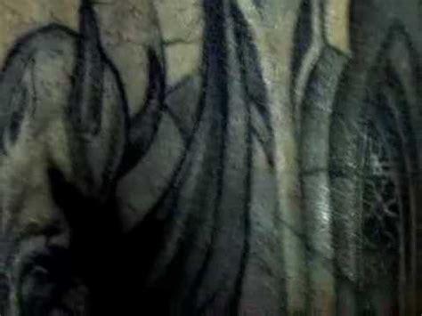 jordin sparks tattoo speer version michael scofield tattoo jordin sparks youtube