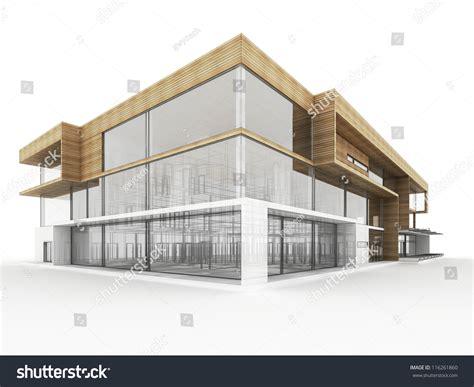 building design by deboz building design solutions design modern office building architects designers stock