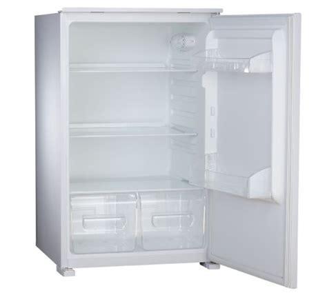 einbau kühlschrank integrierbar preisvergleich eu l einbau k 252 hlschrank a