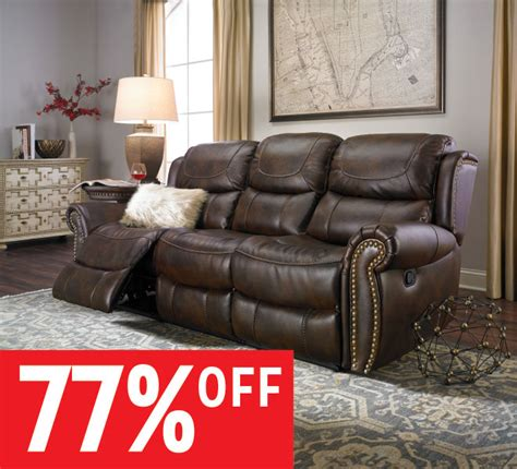 black friday reclining sectional haynes furniture