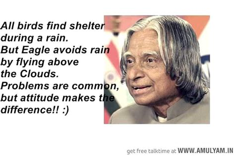 albert einstein biography pdf in tamil s abdul kalam quotes quotesgram