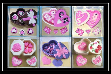 tips membuat kue kering hias cara membuat kue valentine resep kue valentine day