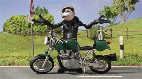 Louis Motorrad Video by Megaeisen By Motomania Louis Youtube
