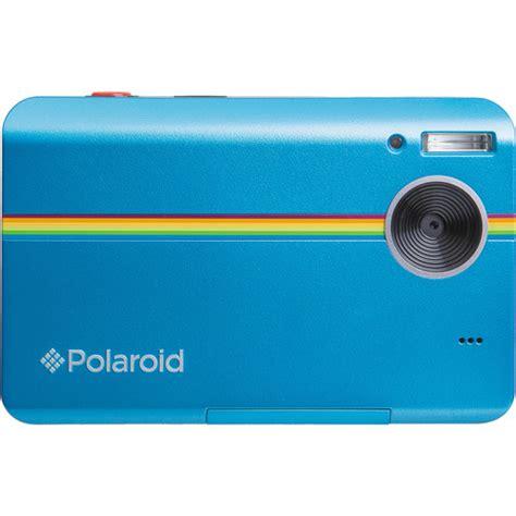 polaroid two instant digital polaroid z2300 instant digital 100 sheets of photo