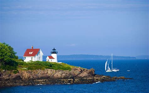 Coastal Harbour Detox by The Best Honeymoon Destinations Travel Leisure