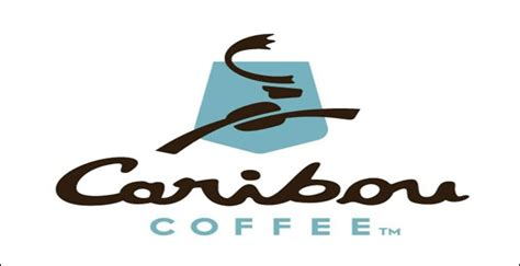 Caribou Coffee everything about all logos caribou coffee logo pictures