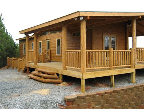 Model Log Cabin by Modular Log Homes Nc Rv Park Model Log Cabins Nc All