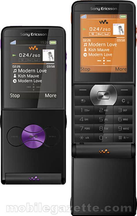 Baterai Sony Ericsson W350 W350i Gsm Jadulers Vintage Batera J1121639 sony ericsson w350 spesifikasi