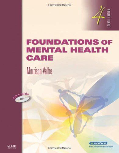 technical foundations of neurofeedback books elizabethtown community and technical college ectc