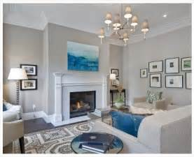 warm wall colors love these warm light grey walls paint color benjamin