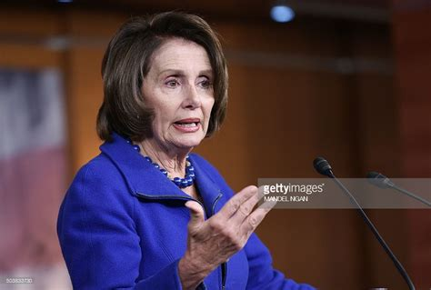 who is the minority leader of the house nancy pelosi holds weekly news conference at the capitol getty images