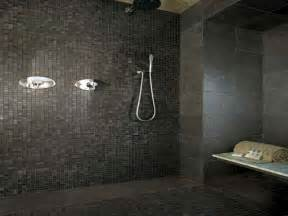 Cool Bathroom Tile Ideas by Miscellaneous What Are Cool Bathroom Tile Designs For