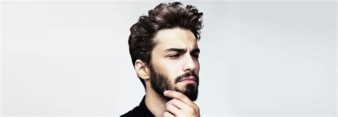 hair style men based on face men s hairstyle for every face shape bebeautiful