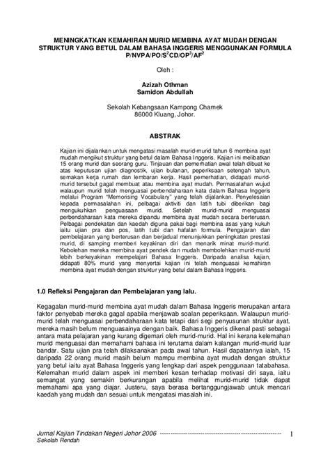 contoh membuat jurnal penyesuaian contoh soal untuk membuat jurnal umum hontoh