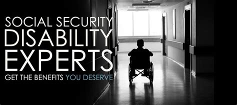 sandestin social security disability lawyer firms lawyers attorneys in okc tulsa oklahoma