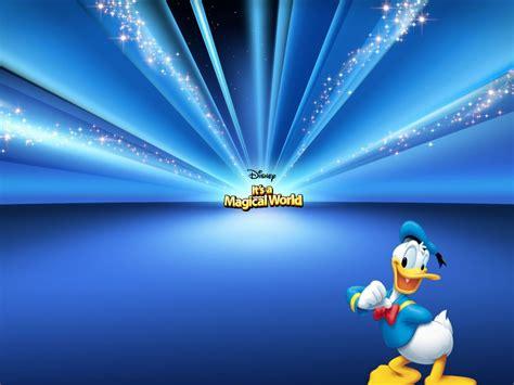themes pc com 1024x768 donald duck desktop pc and mac wallpaper