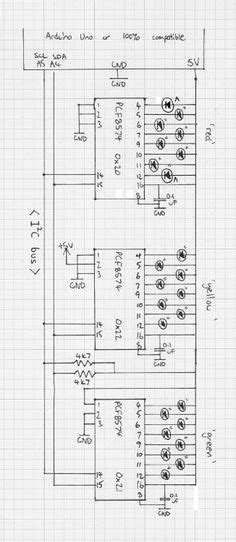 telephone amplifier circuit diagram electronic circuits circuit diagram and