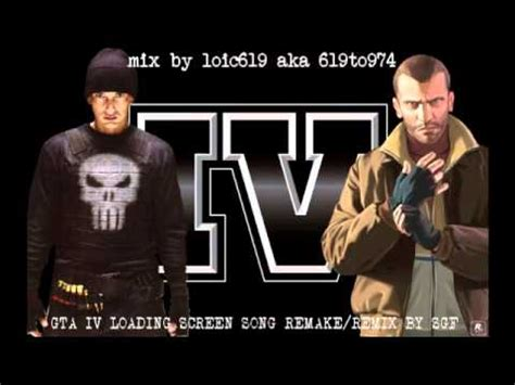 eminem themes for google chrome eminem lose yourself gta iv loading screen theme remix