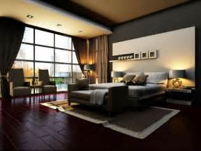 luxurious bedroom interior decorating bedroom design