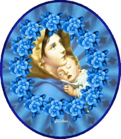 imagenes de la virgen maria en movimiento 13 im 225 genes de la virgen mar 237 a animadas im 225 genes de la