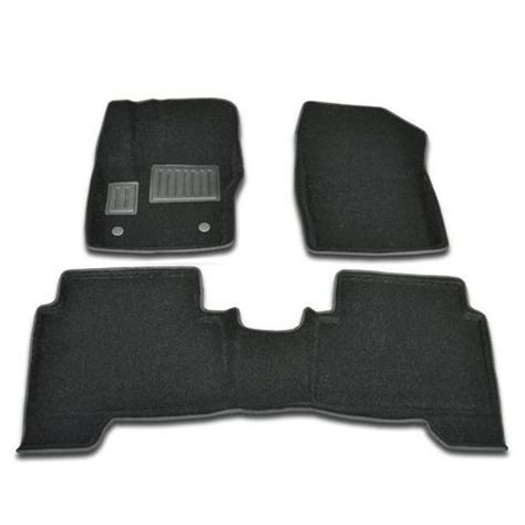 Floor Mats Ford Escape 2013 by Findway 3d Floor Mats For 2013 2015 Ford Escape C Max