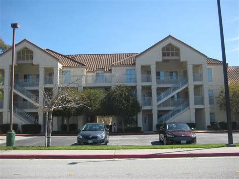 hyatt house belmont hyatt house belmont redwood shores foster city california