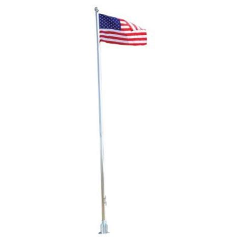 army flags flag poles outdoor decor garden center