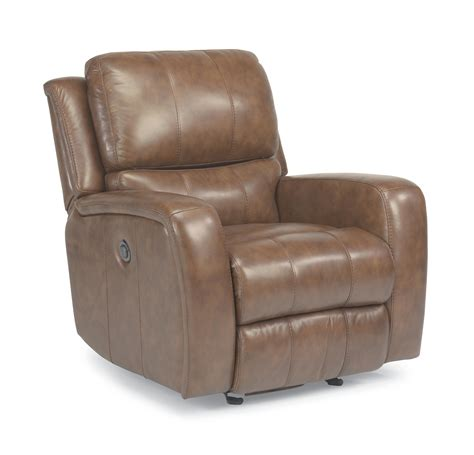 Flexsteel Sofa Recliners by Flexsteel Obi Glider Recliner With Power V Schultz