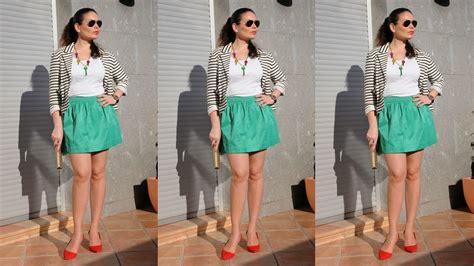 fotos de como vestirse a la moda los mejores outfits para vestir a la moda youtube