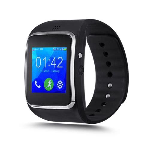 iview smart bluetooth phone watch aliexpress com buy z30 bluetooth smart watch phone