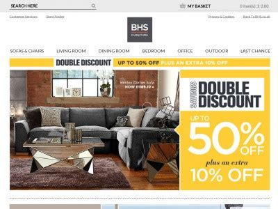 discount vouchers uk reviews barker and stonehouse voucher codes and discount codes