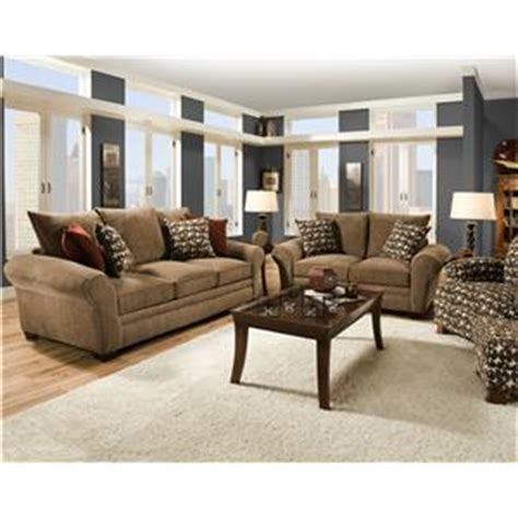 5460 extra large chair and a half ottoman set for casual corinthian 5460 extra large chair and a half ottoman set