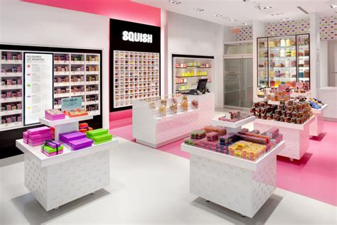 Superb Candy Room Decor #7: Squish-store-3.png