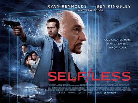 film streaming no registrazione selfless 2015 film streaming italiano gratis