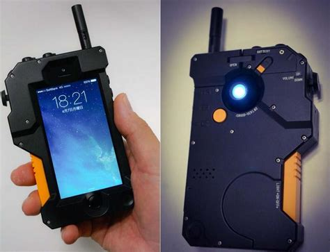 Metal Gear Solid V Metal Gearsolid Concept Iphone All Hp metal gear solid v idroid iphone 5s gadgetsin
