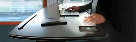 stir kinetic desk stir kinetic desk m1 187 gadget flow