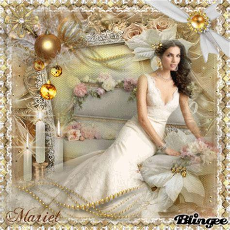 imagenes vintage y romanticas dorada navidad vintage 168 marielcb fotograf 237 a 131328194