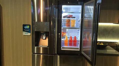 Kulkas Samsung Food Showcase samsung four door flex food showcase refrigerator release