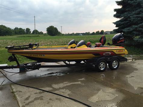 skeeter boats for sale usa skeeter 20i boat for sale from usa