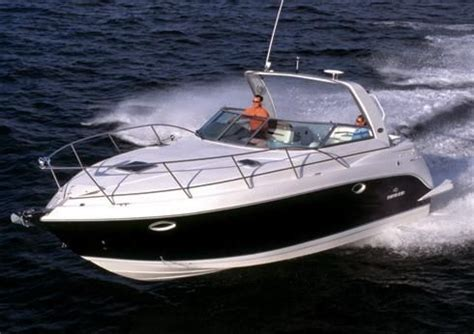 rinker boats good rinker boats for sale yachtworld