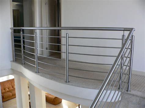 stainless steel banister handrail stainless steel balustrades glass productions uk