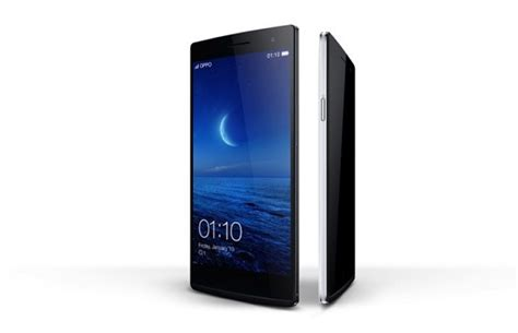 Hp Oppo Find 7 Hd oppo find 7 official in 1080p and hd versions for 499 599