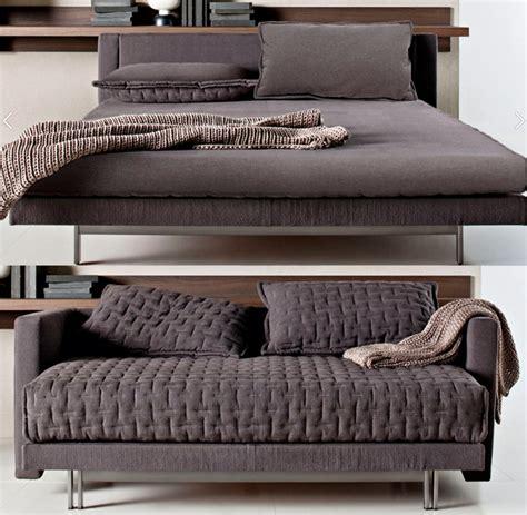 comprare divani comprare divano letto canonseverywhere