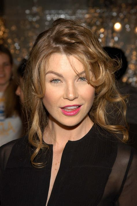 ellen pompeo and ellen pompeo known people famous people news and