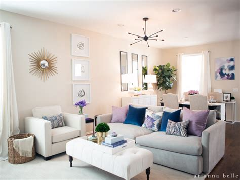dining room in living room small living room and dining room ideas home design