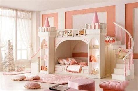 beautiful little girl bedrooms 画像 こんなお部屋に憧れた おしゃれな子供部屋まとめ naver まとめ