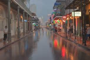 new orleans search in pictures
