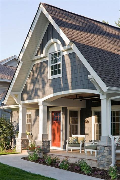 the perfect paint schemes for house exterior exterior the perfect paint schemes for house exterior exterior